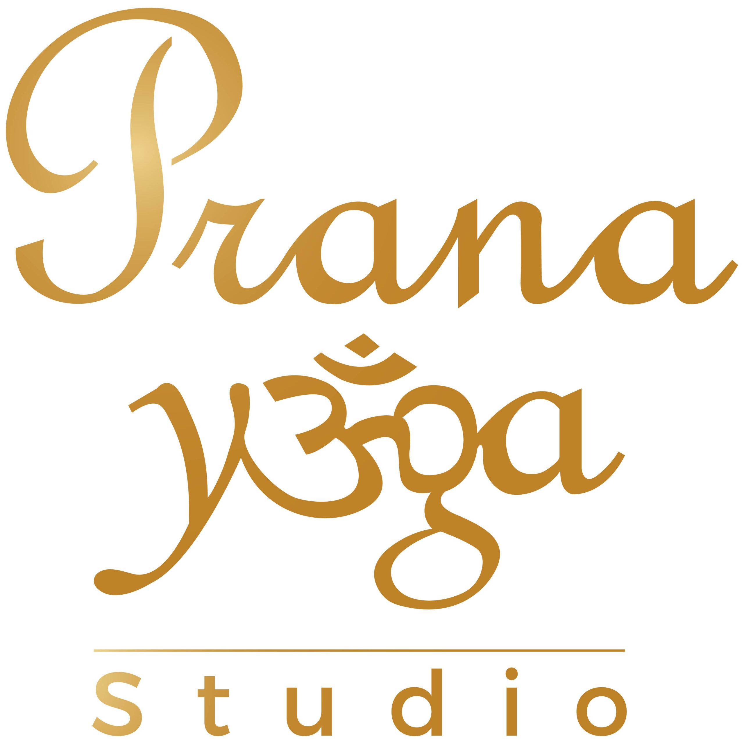 Prana Yoga Academy