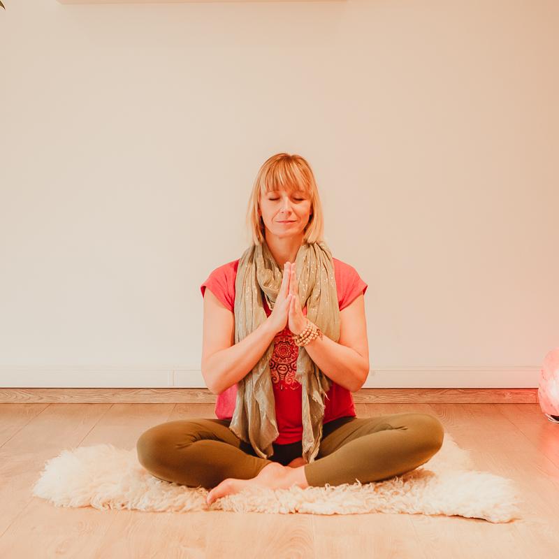 Yogabundels