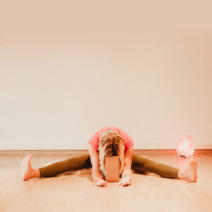 10-Daagse Yin Yoga